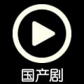 沈腾马丽科幻喜剧《独行月球》开机 概念海报曝光-小李子的blog