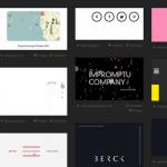 交互必备!国外创意的界面设计和交互动画库-小李子的blog