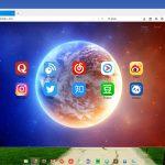Firefox 奔跑的奶酪定制版(2020-11-23 83.0 正式版)-小李子的blog