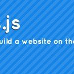 推荐12款非常有用的流行 jQuery 插件-小李子的blog