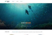 50个非常漂亮的作品集网站设计【上篇】-小李子的blog