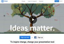 经典设计:17个最有效的学习着陆页设计的例子-小李子的blog