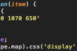 Web Inspector:在 Sublime Text 中调试 JavaScript 代码-小李子的blog