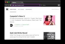 browser.html – HTML 实现 Firefox UI-小李子的blog