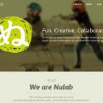 2013年值得我们学习的网页设计作品【系列二】-小李子的blog