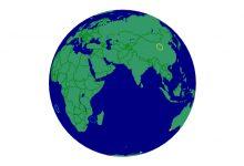 Planetary.js:帮助你构建超炫的互动球体效果-小李子的blog