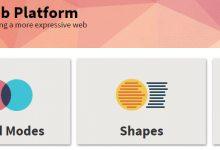 前端开发者喜欢的20个学习文档-小李子的blog