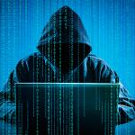 网络安全离我们不远!-小李子的blog