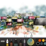 图形设计师专用的10款 iPad 应用程序-小李子的blog