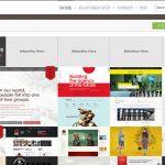 获取 HTML5 网页设计灵感的10个网站-小李子的blog
