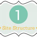 9个搜索引擎优化(SEO)最佳实践-小李子的blog