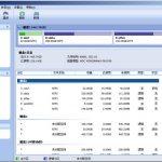 分区助手技术员版 v9.00 简体中文绿色特别版-小李子的blog