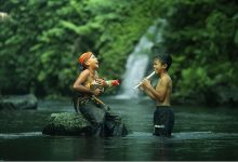 『摄影欣赏』25幅表达幸福情感的精美照片【组图】-小李子的blog