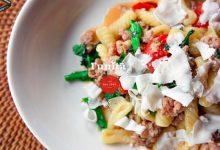 舌尖上的设计!10个美味的餐馆和食品网站-小李子的blog
