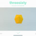 使用 ThreeSixty 创建可拖动的 360 度全景图片预览效果-小李子的blog