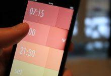 设计师必看的25个优秀的移动界面设计-小李子的blog