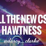 那些帮助你成为优秀前端工程师的讲座——《CSS篇》-小李子的blog