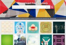 1001Freedownloads – 免费下载海量素材-小李子的blog