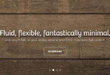 Unslider – 轻量的响应式 jQuery 内容滑块插件-小李子的blog